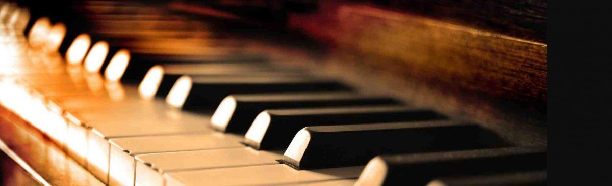 Brenda Degner Piano Studio