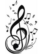 treble-clef-musical-notes-wall-sticker-treble-clef-black